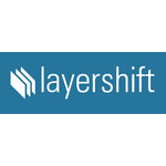 Layershift Technologies SRL