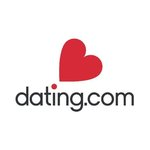Dating.com Group Limited