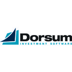 Dorsum Software