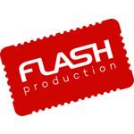 FABRICA FLASH PRODUCTION SRL