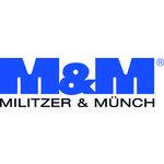 M&M Militzer & Munch Romania SRL