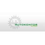 Autokontor Bayern GmbH