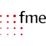 FME SRL