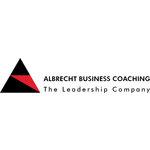 Albrecht Business Coaching GmbH