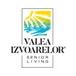 Valea Izvoarelor Senior Living