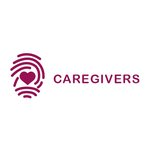 SC Caregivers SRL