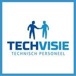Techvisie BV