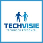 Techvisie B.v