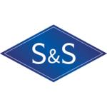 SC SCHULTE & SCHMIDT SRL
