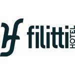 SC Arcadio Filitti Boutique SRL