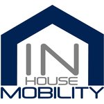 Inhouse Mobility GmbH