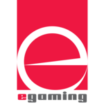 E-GAMING MULTI SLOT