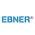 Grupul EBNER