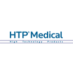 SC HTP Medical SRL