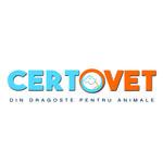 CERTOVET