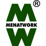 ARCA STUDIO CONSTRUCT by MENATWORK