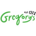 Gregorys Romania - Green Break SRL