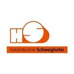 HOLZINDUSTRIE SCHWEIGHOFER BACO SRL
