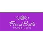 Florabelle Art & Design srl