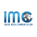 Inside Media Communication