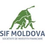 SOCIETATEA DE INVESTITII FINANCIARE MOLDOVA SA