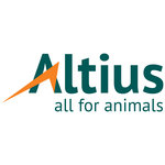 Altius srl