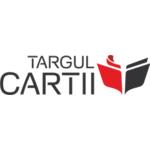 TARGUL CARTII SRL
