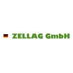 Zellag GmbH