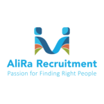 ALIRA RECRUITMENT