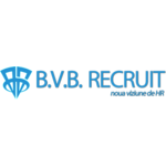 B.V.B. RECRUIT