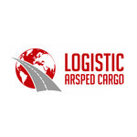 Logistic Arsped Cargo
