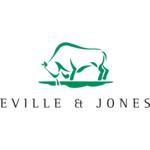 Eville&Jones