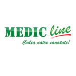 CLINICILE MEDIC LINE BUCURESTI