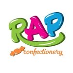 RAP Confectionery