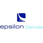Epsilon Danube