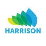 Harrison Consulting & Management
