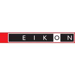 EDITURA EIKON - SC EIKON BOOKSTAGE SRL