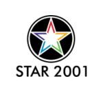 SC Star 2001 SA