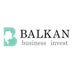 Balkan Business Invest