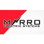 MARRO ELECTRIC SYSTEMS