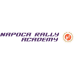 General Rally Consulting