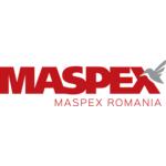 MASPEX ROMANIA