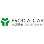 Prod Alcar Impex SRL