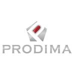 PRODIMA SRL