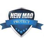 SC NEW MAO PROTECT SRL
