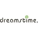 Dreamstime/Archiweb Design