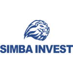 Simba Invest S.R.L.