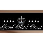 Grand Hotel Orient
