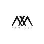 AXA PROIECT SRL
