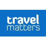S.C. TRAVEL MATTERS S.R.L.